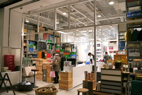 home design stores tokyo design stationery shopping in tokyo toothpicnations