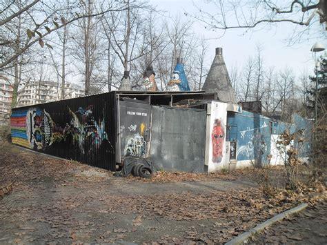 giardino zoologico torino civico20 news lo zoo di torino al parco michelotti
