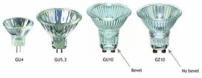 light bulb fittings caps and bases light bulbs direct