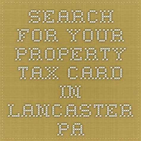 Lancaster County Property Tax Records 42 Best Ideas About Selling Your Home In Lancaster County Pa On Home