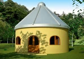 hobbit house plans hobbit house earthbag house plans