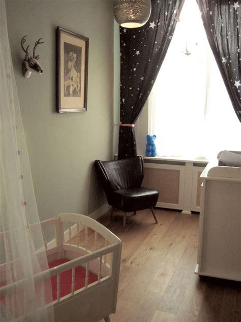 kant en klaar gordijnen retro meer dan 1000 idee 235 n over babykamer gordijnen op pinterest