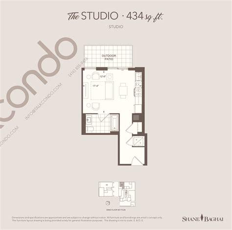 Sony Centre Floor Plan by Sony Centre Floor Plan 28 Images Chourasia Signature