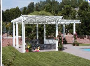 covered pergola plans covered pergola design plans wooden pdf large wine rack