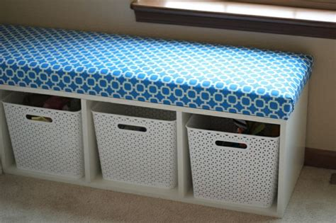 bench cushions diy best 25 bench cushions ideas on pinterest seat cushion