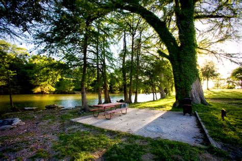 by the river rv park cground by the river rv park cground passport america