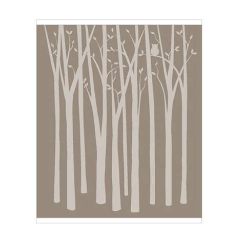 wall sticker outlet elephants on the wall birch tree silhouette