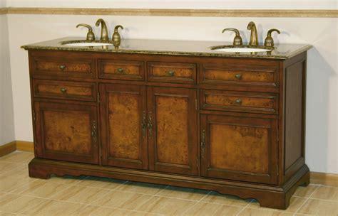 72 perfecta pa 5211 bathroom vanity sink cabinet