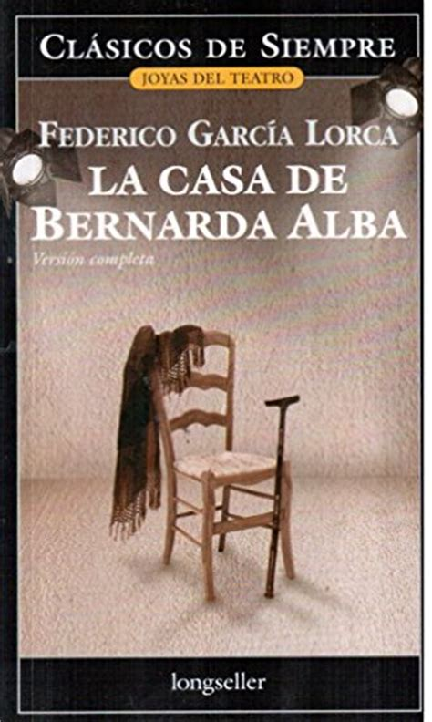 themes and meaning in the house of bernarda alba mini store gradesaver
