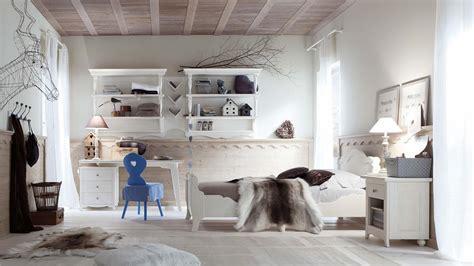 scandola mobili scandola mobili arredamento in vero legno