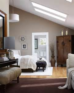 gallery for gt light gray paint color