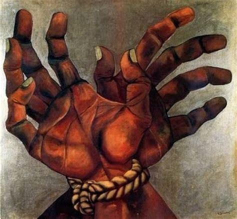 el pintor de las eduardo kingman el pintor de las manos