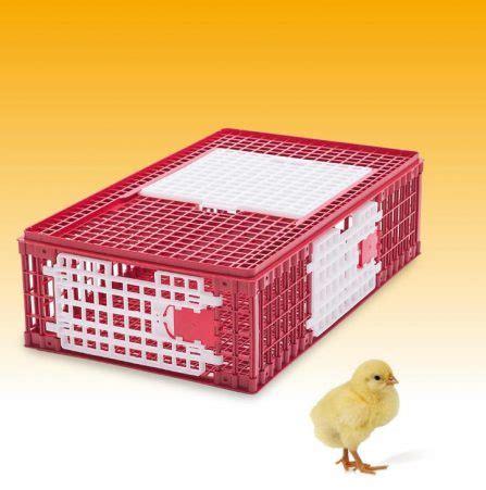 gabbie per pollame attrezzature avicoltura per allevamento di pollame arion