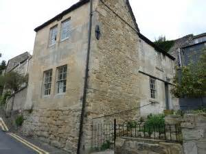 cottages in bradford on avon fab whitehill cottage in bradford on avon uk best rates guaranteed lets book hotel
