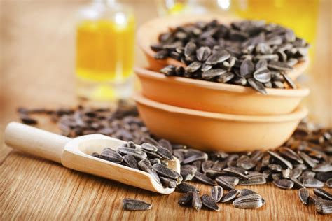can dogs eat sesame seeds the health benefits of seeds why you need to eat them by archana s kitchen
