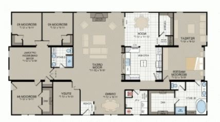 titan homes floor plans the best of titan homes floor plans new home plans design