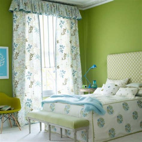 chambre ado vert et gris chambre ado vert free dco peinture chambre moderne vert