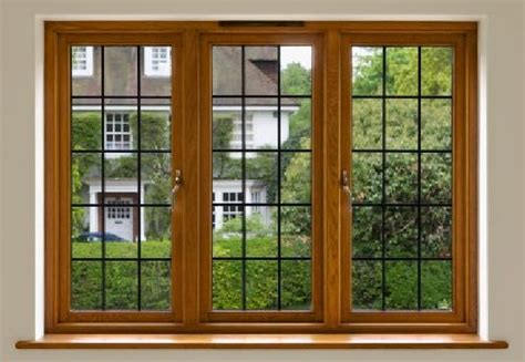 beautiful new window model sri lankan wooden window frames r 252 yada pencere g 246 rmek ruyatabirleri com