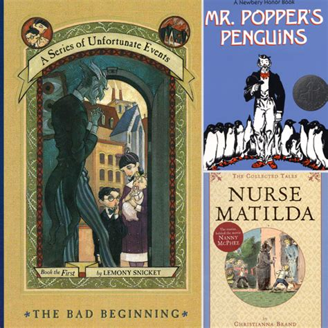 picture books made into books made into popsugar