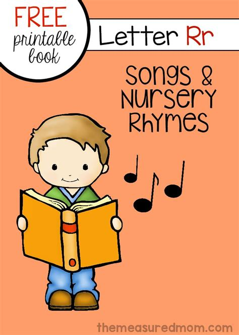 printable nursery rhymes 1000 images about nursery rhyme theme on pinterest kids