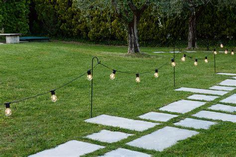 Come Addobbare Un Giardino by Come Addobbare Un Giardino Decorare Il Giardino Con Le