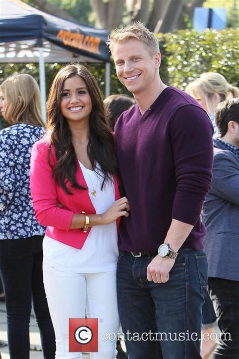 sean and catherine sean lowe sean lowe and catherine guidici 38 pictures
