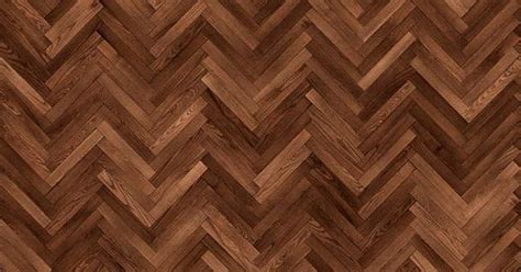 zig zag line pattern revit image result for walnut floor herringbone texture