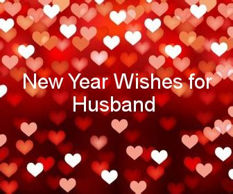 new year wishes for husband new year 2017 wishes for husband lovely quotes sms for