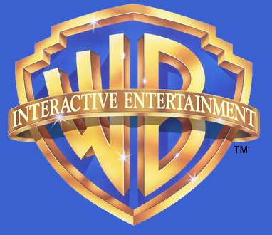 Warner Bros Mba Internship Insights by Warner Bros Excels Where Disney Fails In Their Foray Into