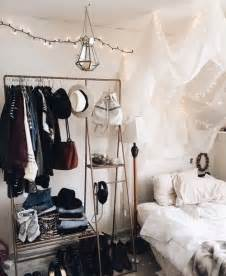 25 best hipster bedrooms ideas on pinterest bedspread hipster bedrooms tumblr bedroom ideas pictures bedroom