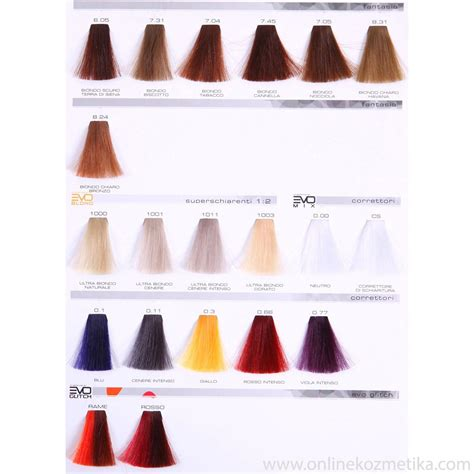 londa za kosu kene selective boja za kosu 10016 online kozmetika