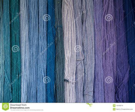 Nuances De Bleus by Nuances De Bleu Images Stock Image 19449214