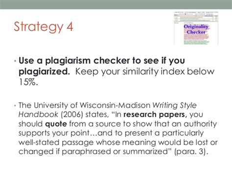 how to check plagiarism in research paper is grammarly a reliable plagiarism checker quora free