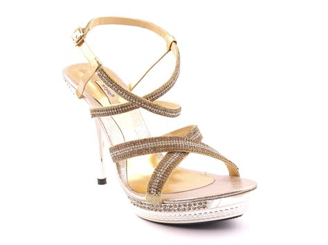 Wedding Collection Shoes by Stylo Fancy Bridal Shoes Wedding Collection 2017