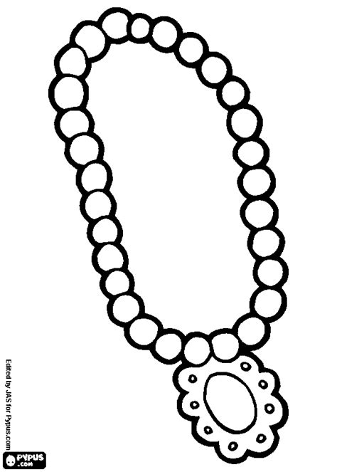 navajo jewelry coloring coloring pages
