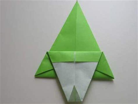 step by step christmas tree oragami wiki with pics arvore de natal de origami passo a passo