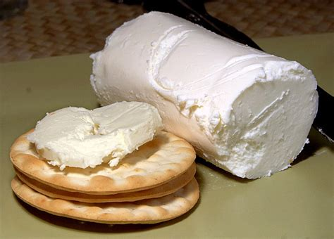 goats milk cheese food dairy cheese cheese photos 2