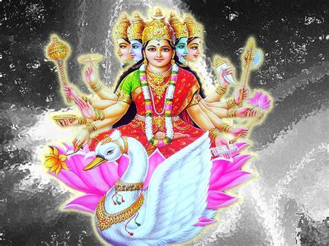 wallpaper full hd bhakti bhakti wallpaper gayatri maa