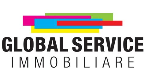 Global Service Immobiliare by Global Service Immobiliare S R L Poncarale Corso Cavour 29