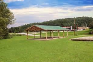 metal pole barn trusses steel truss pole barn standing roof kit 50x100x12 ebay