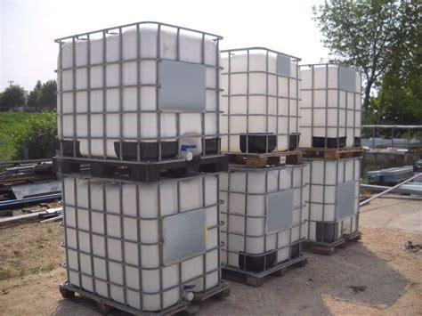 acqua rubinetto torino cisterne vasconi 1000 litri a torino kijiji annunci di ebay