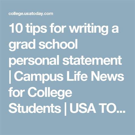 graduate essays 9 best graduate school prep images graduate school