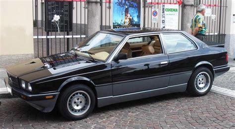 maserati biturbo stance 1983 1989 maserati 425 maserati supercars net