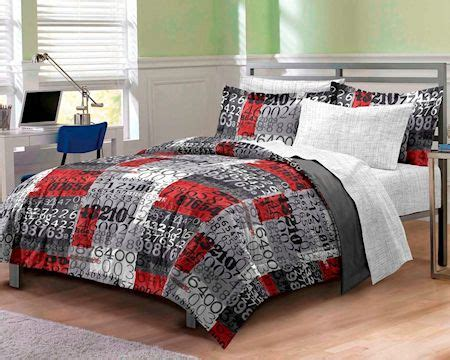 Fantastic Modern Boys Bedroom Pinterest Grey Bedding Bedding Sets And Top 25 Ideas About Boy Bedding On Pinterest Boy Room Ideas Boy Rooms And