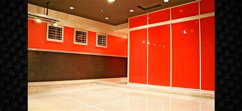 The Garage Scottsdale by Garagemahals Scottsdale Luxury Garage 187 Garagemahals