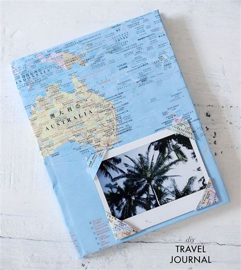 design for journal notebook 30 customizable diy notebook covers notebook covers
