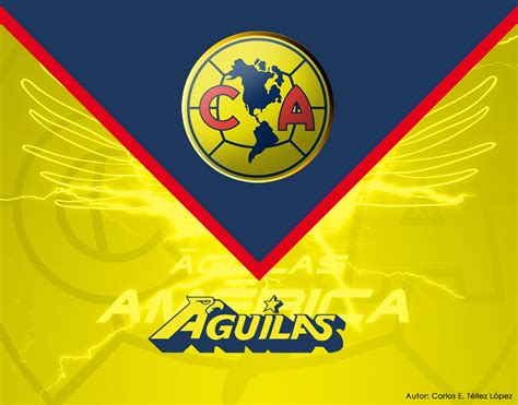 america best america soccer team wallpaper 173 best images about odiame