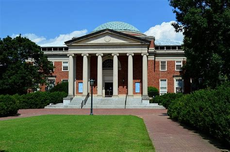 Unc Chapel Hill Essay by 2017 2018 Of Carolina Essays Unc Admissions Essays Coach College
