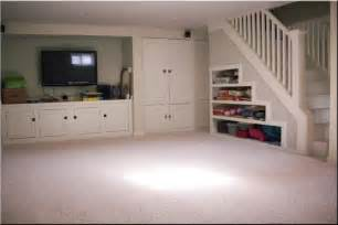 Basement Renovation by Concrete Basement Design Home Decoration Live
