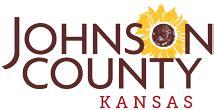 community garden johnson county kansas